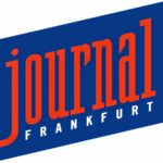 journal_frankfurt_miperu_mi_peru
